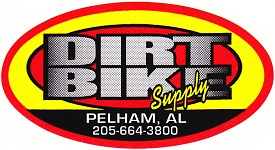 Dirt Bike Supply
